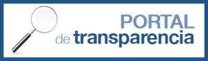 Ayuntamiento de Nuevo Baztán - Portal de Transparencia