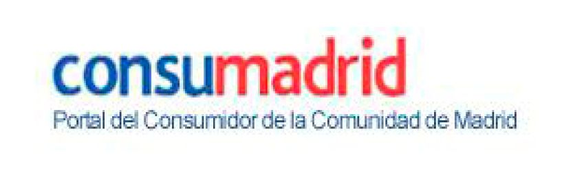 ConsuMadrid