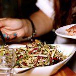 Alergias e intolerancias alimentarias: El peligro está en la mesa