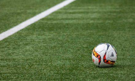 Mes del Fútbol en Nuevo Baztán