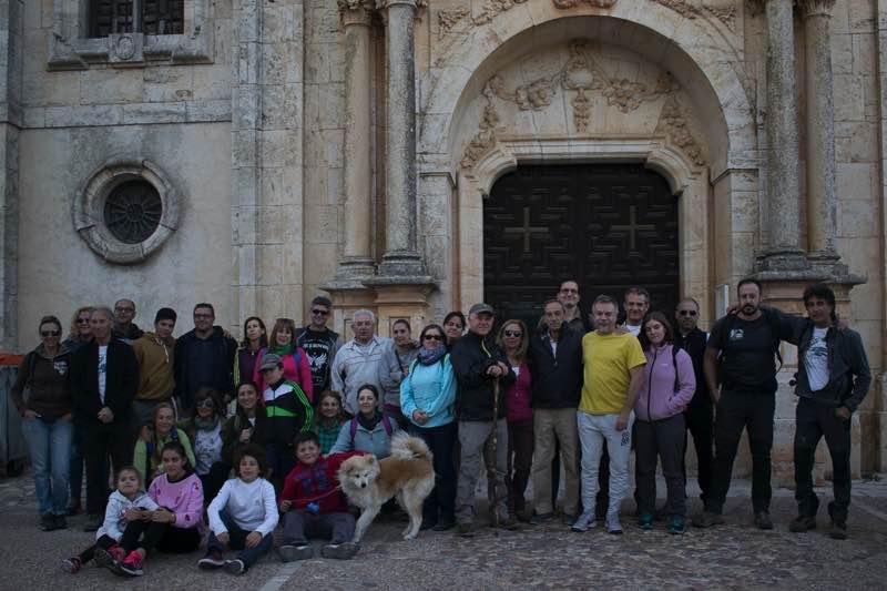 ayuntamiento-nuevo-baztan-fiestas-fundacion-2017 1