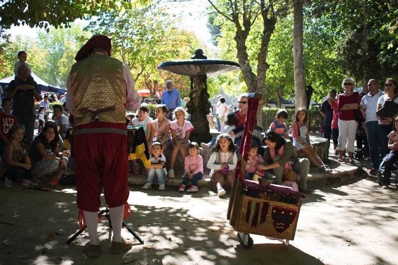 ayuntamiento-nuevo-baztan-fiestas-fundacion-2017 14