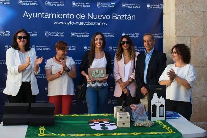 ayuntamiento-nuevo-baztan-fiestas-fundacion-2017 20