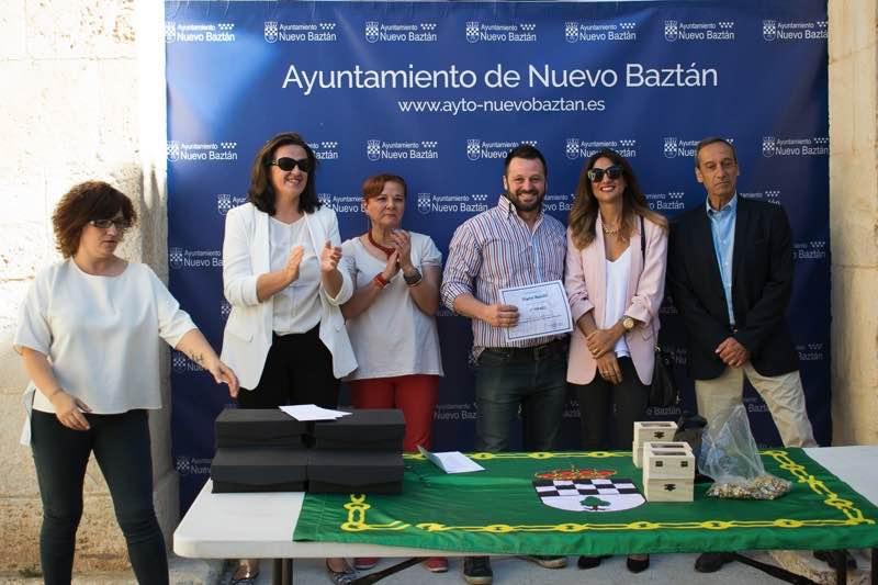 ayuntamiento-nuevo-baztan-fiestas-fundacion-2017 21