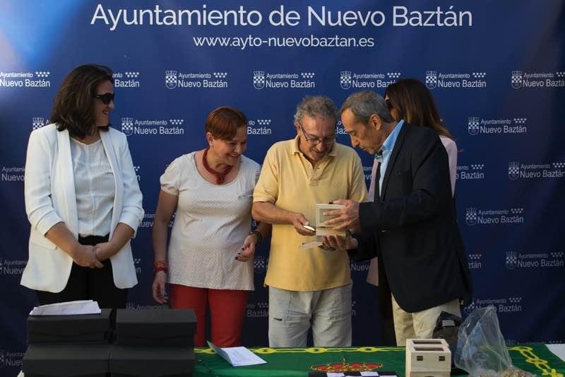 ayuntamiento-nuevo-baztan-fiestas-fundacion-2017 22