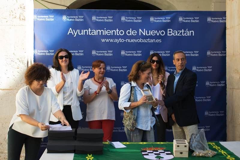 ayuntamiento-nuevo-baztan-fiestas-fundacion-2017 23