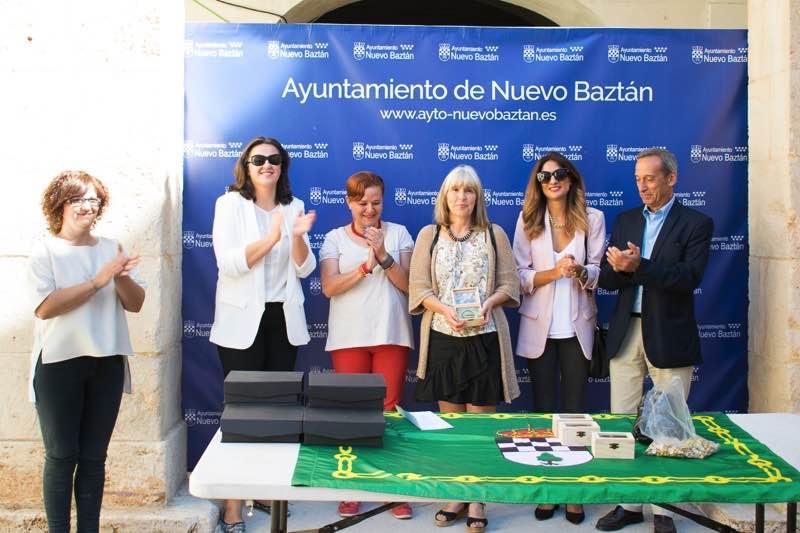 ayuntamiento-nuevo-baztan-fiestas-fundacion-2017 24