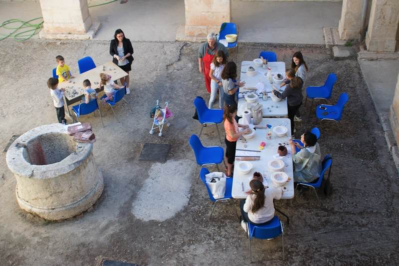 ayuntamiento-nuevo-baztan-fiestas-fundacion-2017 4