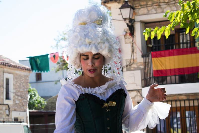 ayuntamiento-nuevo-baztan-fiestas-fundacion-2017 6