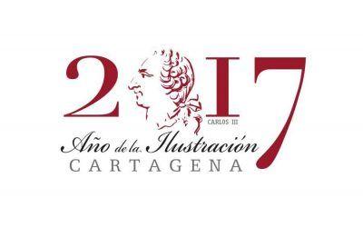 Nuevo Baztán participó como invitada en el XII Encuentro de Ciudades y Entidades de la Ilustración