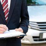 31 de diciembre último día para presentar solicitudes de cambio domicilio fiscal de vehículos.