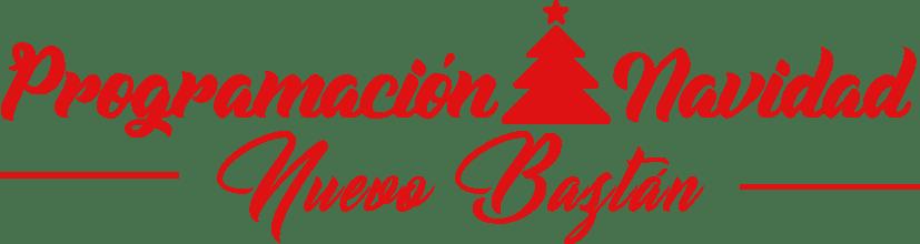 Programación de Navidad 2018