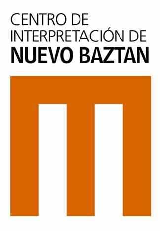 Centro de Interpretación de Nuevo Baztán