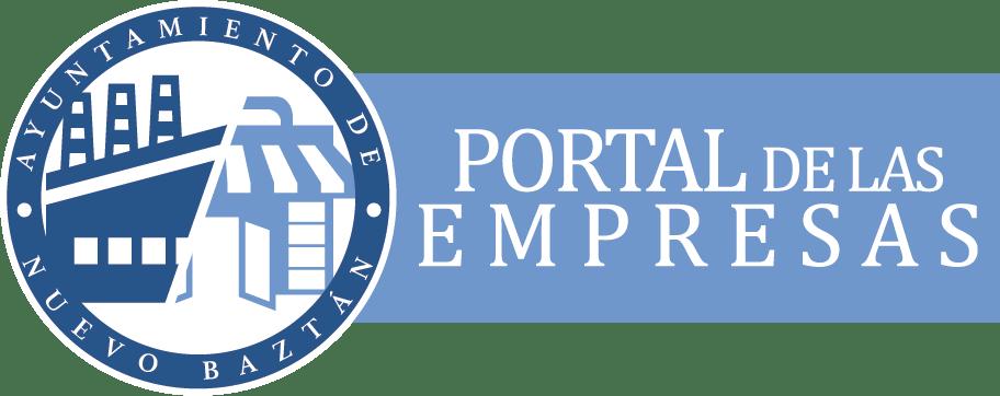 Portal Empresas Nuevo Baztán