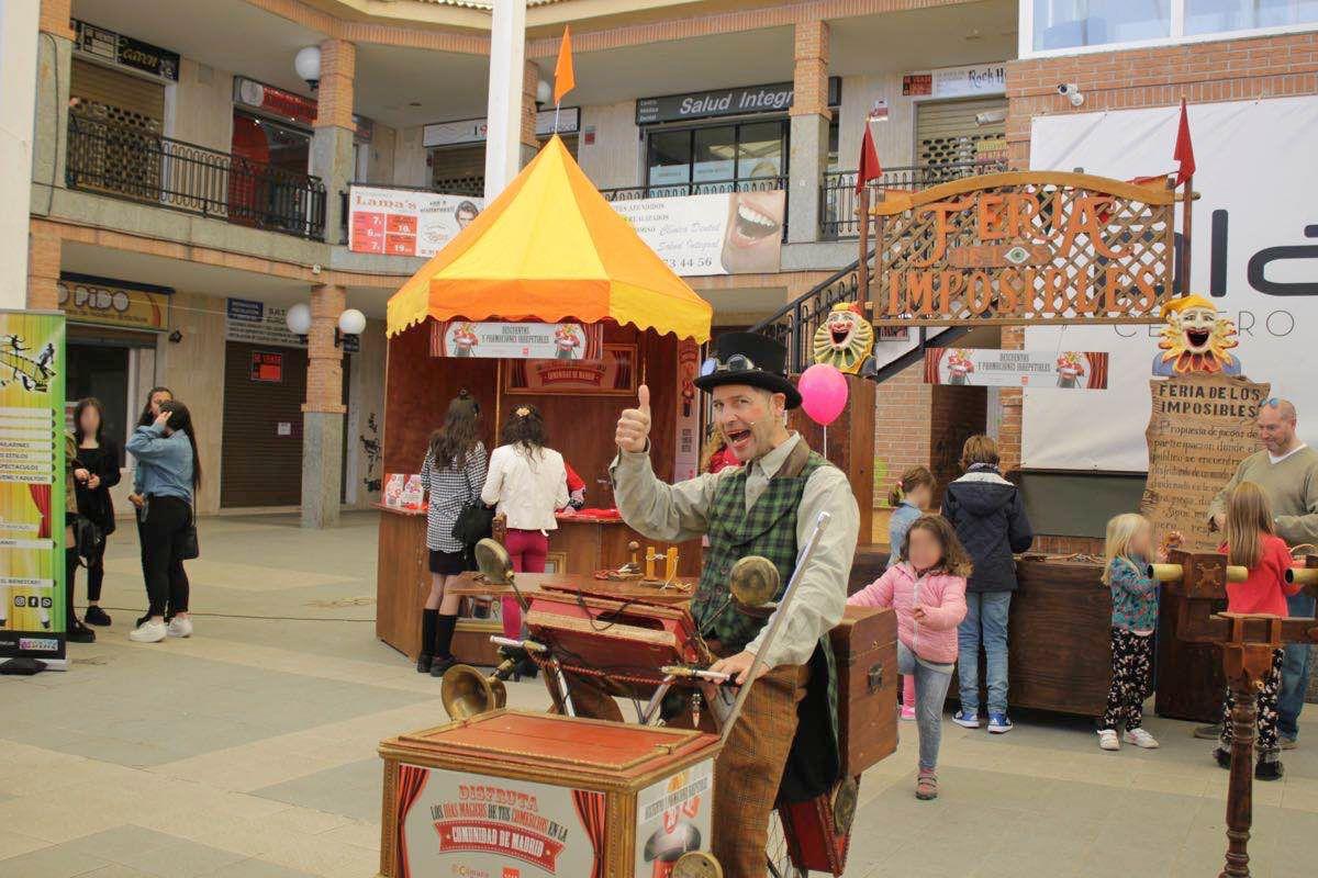 ayuntamiento-nuevo-baztan-comercios-magicos-003