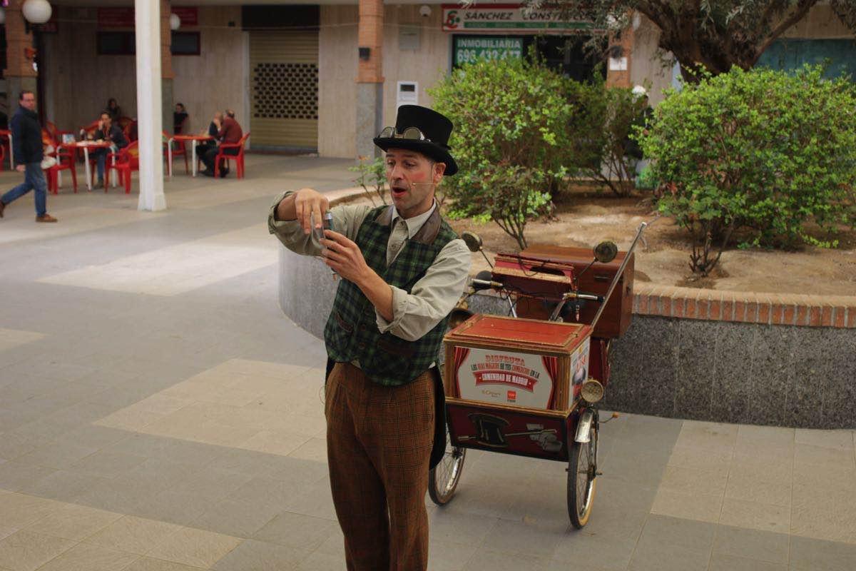 ayuntamiento-nuevo-baztan-comercios-magicos-004