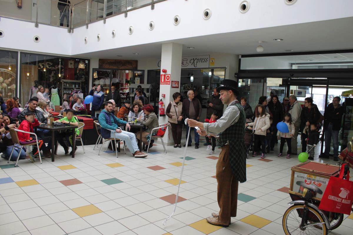 ayuntamiento-nuevo-baztan-comercios-magicos-012
