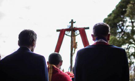 Gran éxito en las Fiestas Patronales 2018 de Nuevo Baztán
