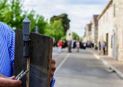 Ayuntamiento Nuevo Baztán - Fiestas Patronales 2018 30