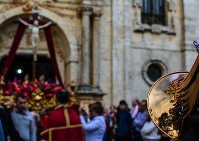Ayuntamiento Nuevo Baztán - Fiestas Patronales 2018 34