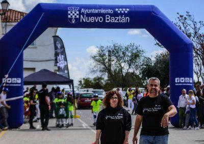 Ayuntamiento Nuevo Baztán - Fiestas Patronales 2018 47
