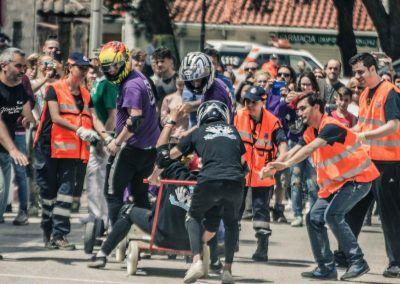 Ayuntamiento Nuevo Baztán - Fiestas Patronales 2018 50
