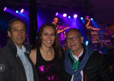 Ayuntamiento Nuevo Baztán - Fiestas Patronales 2018 55