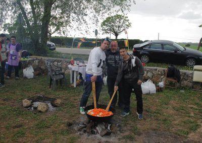 Ayuntamiento Nuevo Baztán - Fiestas Patronales 2018 67