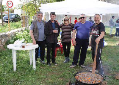 Ayuntamiento Nuevo Baztán - Fiestas Patronales 2018 73