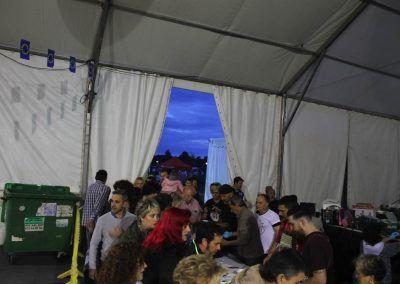 Ayuntamiento Nuevo Baztán - Fiestas Patronales 2018 79