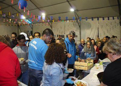 Ayuntamiento Nuevo Baztán - Fiestas Patronales 2018 81