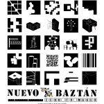 """Inauguración de la Exposición """"NUEVO BAZTÁN. UNA NUEVA VISIÓN"""""""