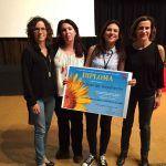C.E.I.P Juan de Goyeneche y las Buenas Prácticas relacionadas con la Educación Emocional