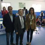 Colegio Internacional Eurovillas galardonado con elPremioal mejor Proyecto Europeo y Nacional de eTwinning