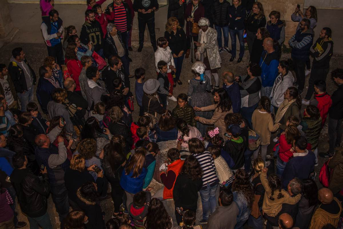 ayuntamiento-nuevo-baztan-f-fundacion_6890 Resized