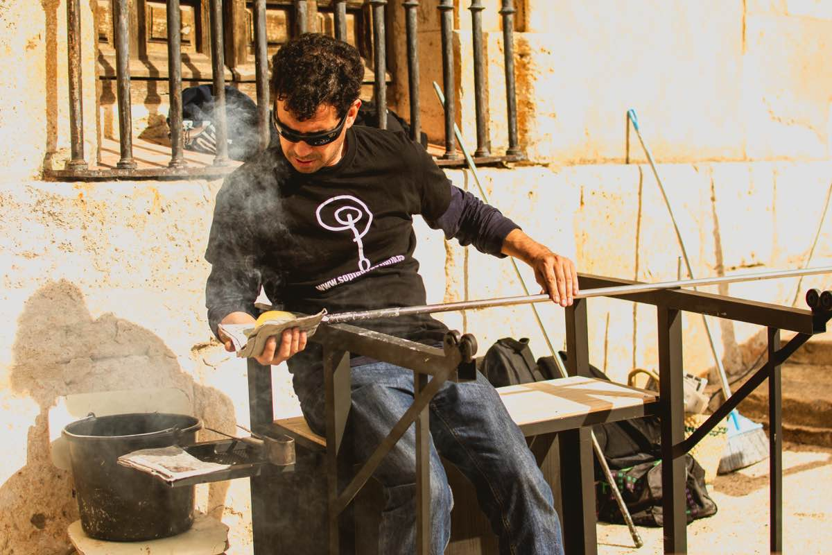 ayuntamiento-nuevo-baztan-f-fundacion_6942 Resized