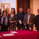 Nuevo Baztán conmemoró el 295 Aniversario de su fundación con gran éxito de participación