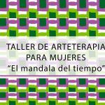 Taller de Arteterapia para Mujeres