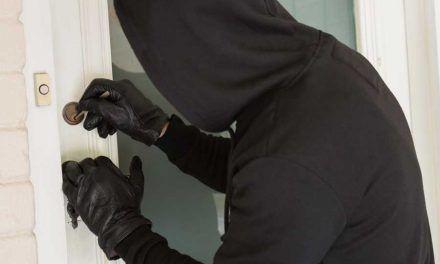 Nuevo intento de ocupación ilegal frustrado por la Policía Localde Nuevo Baztán
