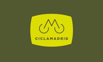 El Alcalde asiste a la puesta en marcha del Proyecto CICLAMAD