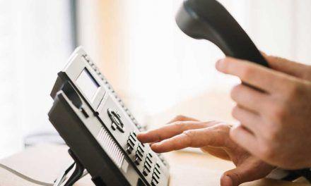La Comunidad de Madrid pone en marcha el nuevo Teléfono gratuito de Atención a la Maternidad