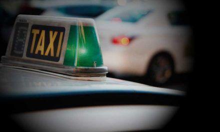 Nuevo Baztán contara con 2 licencias de Taxi