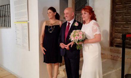 Ya puedes casarte los Sábados en Nuevo Baztán