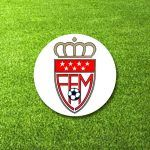 Reunión entre representantes del deporte en Nuevo Baztán y la Federación de Futbol de Madrid