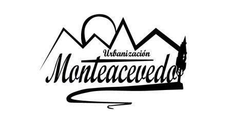 Nota aclaratoria sobre la situación de la Urbanización Monteacevedo y última sentencia del juzgado