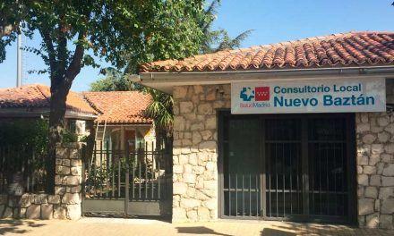 Reuniones de trabajo para mejorar el servicio sanitario del municipio