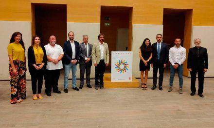 """El ciclo de conciertos """"A Villa Voz"""" promueve la música clásica y el turismo en las once villas de la Comunidad de Madrid entre las que se encuentra Nuevo Baztán"""