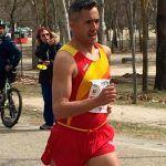 Actividad deportiva, atletismo adultos en Nuevo Baztán