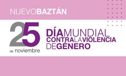 """Actos por el 25 noviembre """"Día Internacional para la Eliminación de la Violencia contra la Mujer"""""""