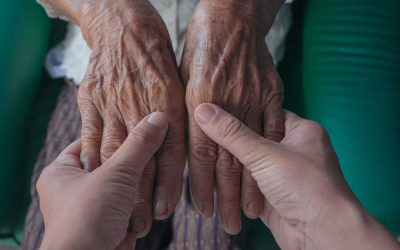 Atención y acompañamiento a colectivos vulnerables El Ayuntamiento de Nuevo Baztán pone en marcha un proyecto de asistencia y compañía virtual